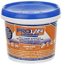 ProLan Grease 0,5 kg