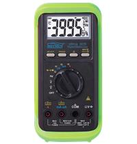 Elma 805 Digitalt Multimeter